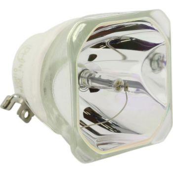 NEC Np610g - lampe seule (ampoule) originale