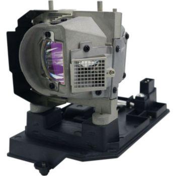NEC U260wg - lampe complete hybride