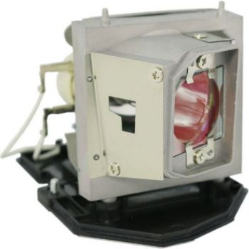 Optoma Gt760 - lampe complete hybride