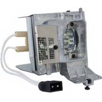 Optoma Du400 - lampe complete hybride