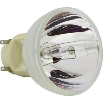 Optoma Eh334 - lampe seule (ampoule) originale