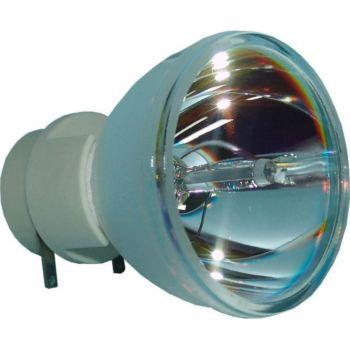 Optoma Hd83 - lampe seule (ampoule) originale
