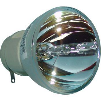 Optoma Gt1080 - lampe seule (ampoule) originale