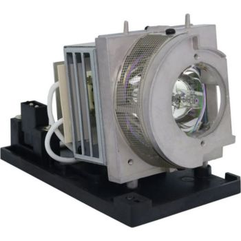 Optoma Eh320ust - lampe complete hybride