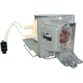 Optoma Gt1080e - lampe complete hybride
