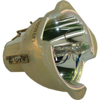 Optoma Ep781 - lampe seule (ampoule) originale