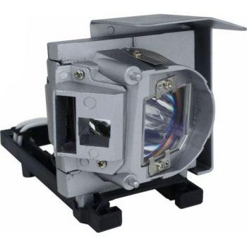 Panasonic Pt-cw240ea - lampe complete hybride