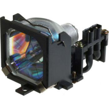 Sony Vpl-cx4 - lampe complete originale