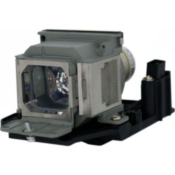 Sony Vpl-sw535ebpac - lampe complete hybride