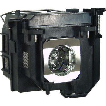 Epson Brightlink pro 1420wi - lampe complete o