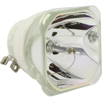 NEC Np-me361w - lampe seule (ampoule) origin