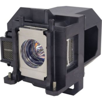 Epson Powerlite 1925w - lampe complete generiq