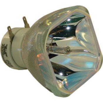 Hitachi Cp-d27wn - lampe seule (ampoule) origina