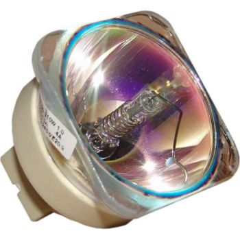 Infocus In3148hd - lampe seule (ampoule) origina