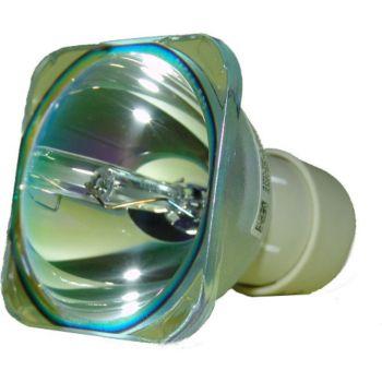 NEC Np-v260x - lampe seule (ampoule) origina