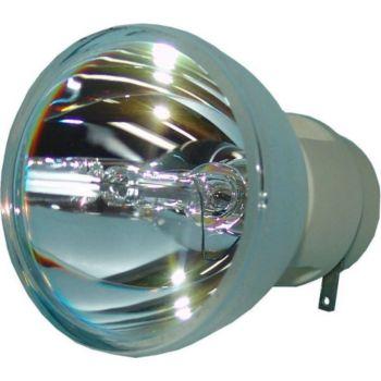 Panasonic Pt-cx300 - lampe seule (ampoule) origina