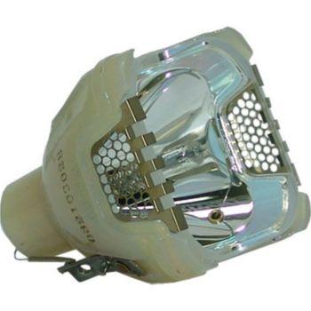 Sanyo Plc-se20 - lampe seule (ampoule) origina