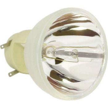 Acer Qsv1107 - lampe seule (ampoule) original