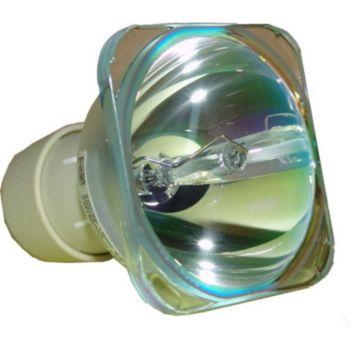 Acer Qnx1102 - lampe seule (ampoule) original