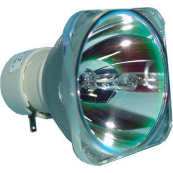 Benq Th682st - lampe seule (ampoule) original