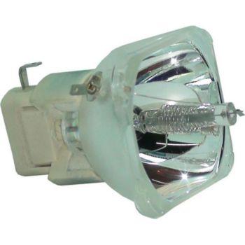 LG Rd-js31 - lampe seule (ampoule) original