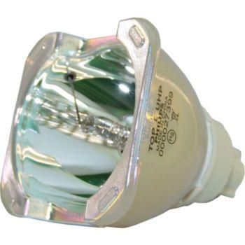 NEC Ph1000u - lampe seule (ampoule) original