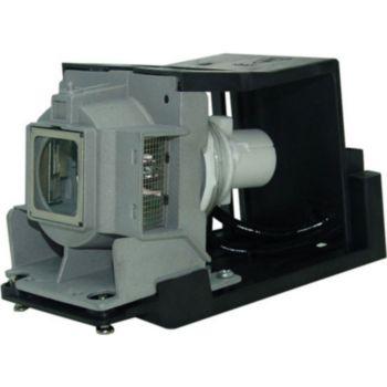 Smart Uf45-680 - lampe complete hybride