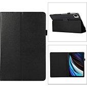 Protection Xeptio Xiaomi Pad 5 noire 2021