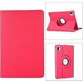 Protection Xeptio Xiaomi Pad 5 rotation rose