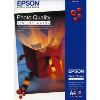 Epson S041061 100F A4 100g/m2