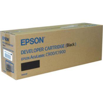 Epson S050100 Noir