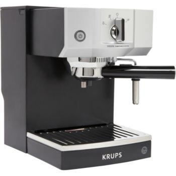 krups xp562010 expresso boulanger. Black Bedroom Furniture Sets. Home Design Ideas