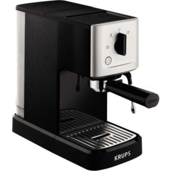 krups xp344010 expresso boulanger. Black Bedroom Furniture Sets. Home Design Ideas