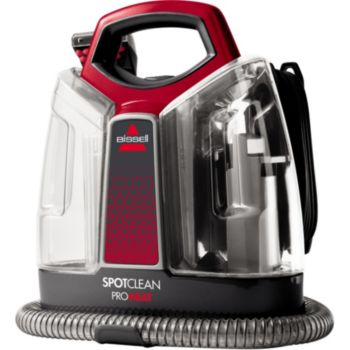 Bissell SpotClean 36988