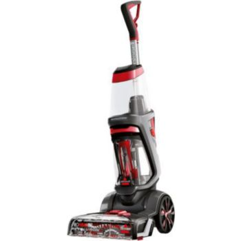 Bissell ProHeat 2X Revolution - Shampouineuse