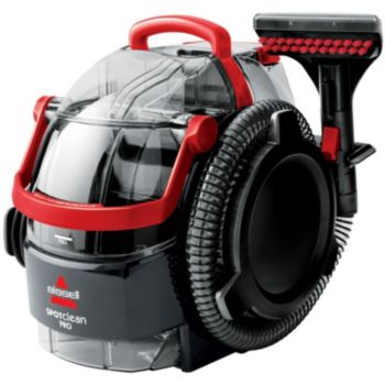 Bissell 1558N Spot Clean PRO