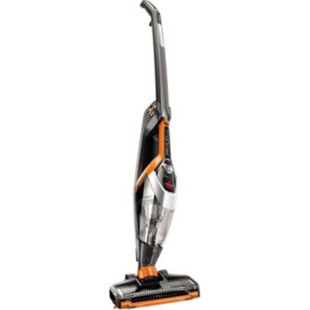 Bissell MultiReach ION XL 18V