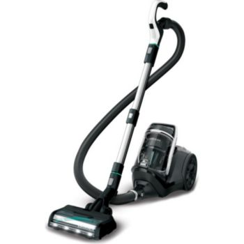 Bissell SmartClean PowerFoot - Aspirateurs sans