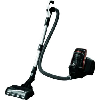 Bissell Smart Clean Advanced 2228C