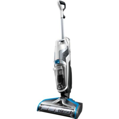 Location Aspirateur nettoyeur de sol Bissell 2588N Crosswave Advanced sans fil