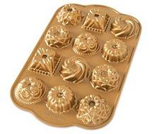 Moule à gâteaux Nordic Ware  1021810