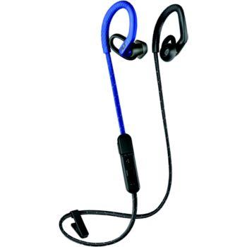 Plantronics Backbeat FIT 350 Gris et Bleu