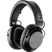 Casque Plantronics Backbeat FIT 6100 Noir
