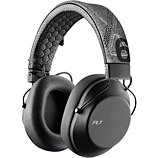 Casque Plantronics  Backbeat FIT 6100 Gris