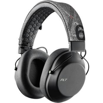 Plantronics Backbeat FIT 6100 Gris