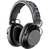 Casque Plantronics Backbeat FIT 6100 Camouflage