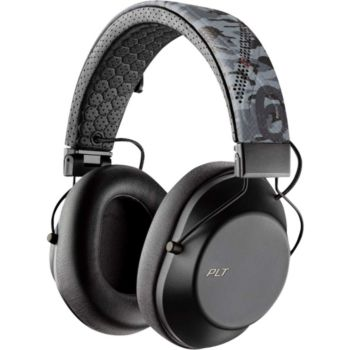 Plantronics Backbeat Fit 6100 Camouflage