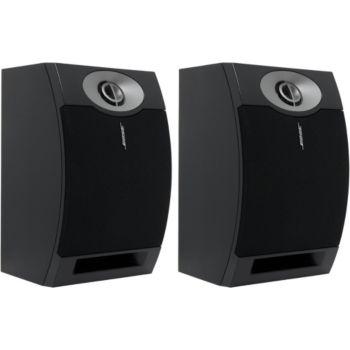 Bose 201® noires