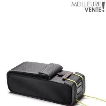 Bose housse pour soundlink mini accessoire dock for Housse bose soundlink 3