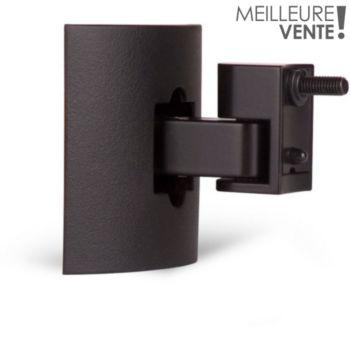 Bose UB20 II Bracket Noir